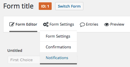 configuring-notifications-2