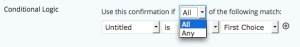 confirmations-conditional-logic-2