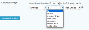 confirmations-conditional-logic-3