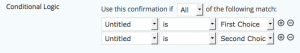 confirmations-conditional-logic-4